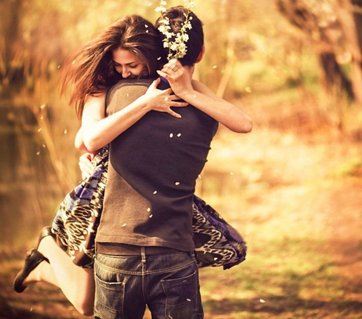 How to Attract Your Soulmate and Discover Your Life's Purpose