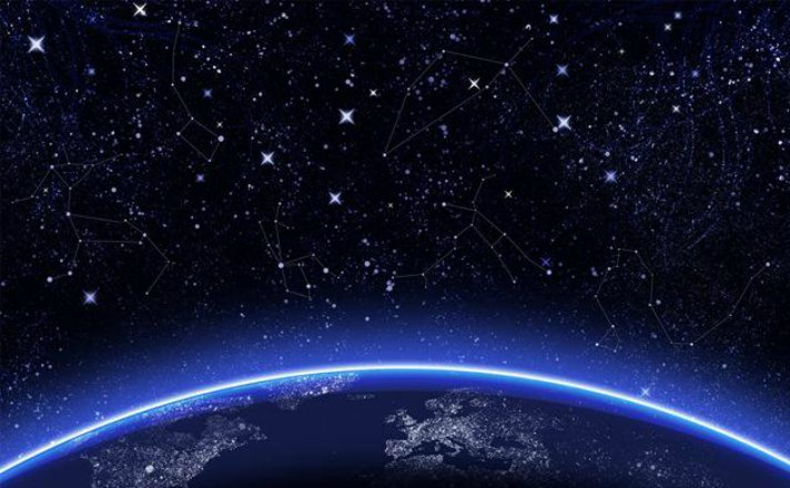 Beliefs and Practices About Constellations and Astrology